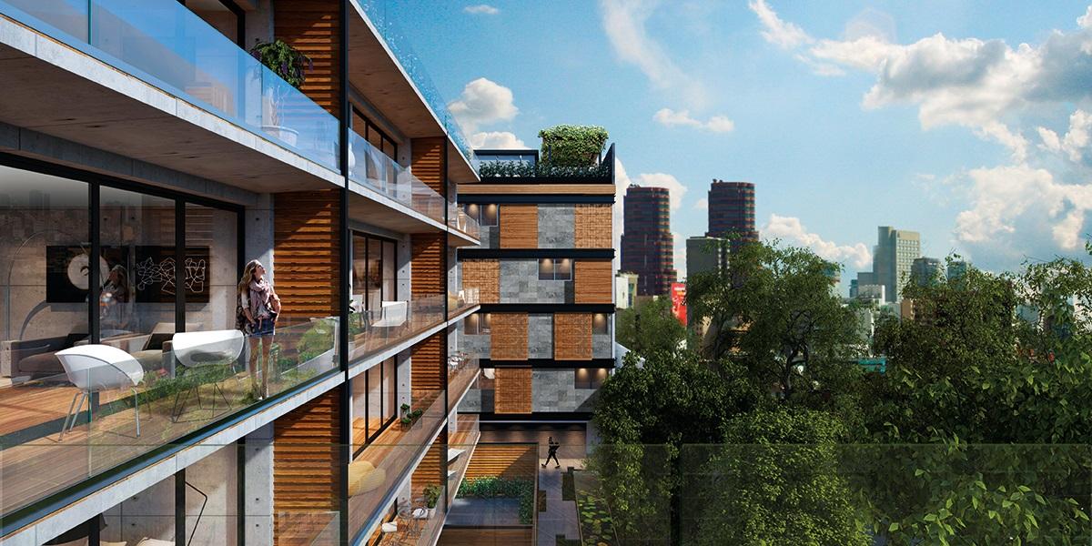 Tendencias 2021, QiA Inmobiliaria, Inmobiliaria