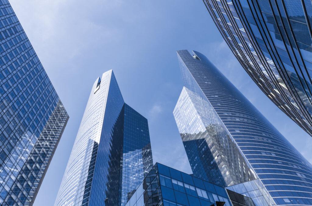 QiA Inmobiliaria, QiA Noticias, QiA Blog, Inmobiliaria, Bienes Raíces