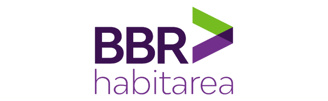 BBR Habitarea