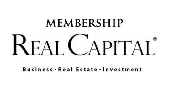 Real Capital