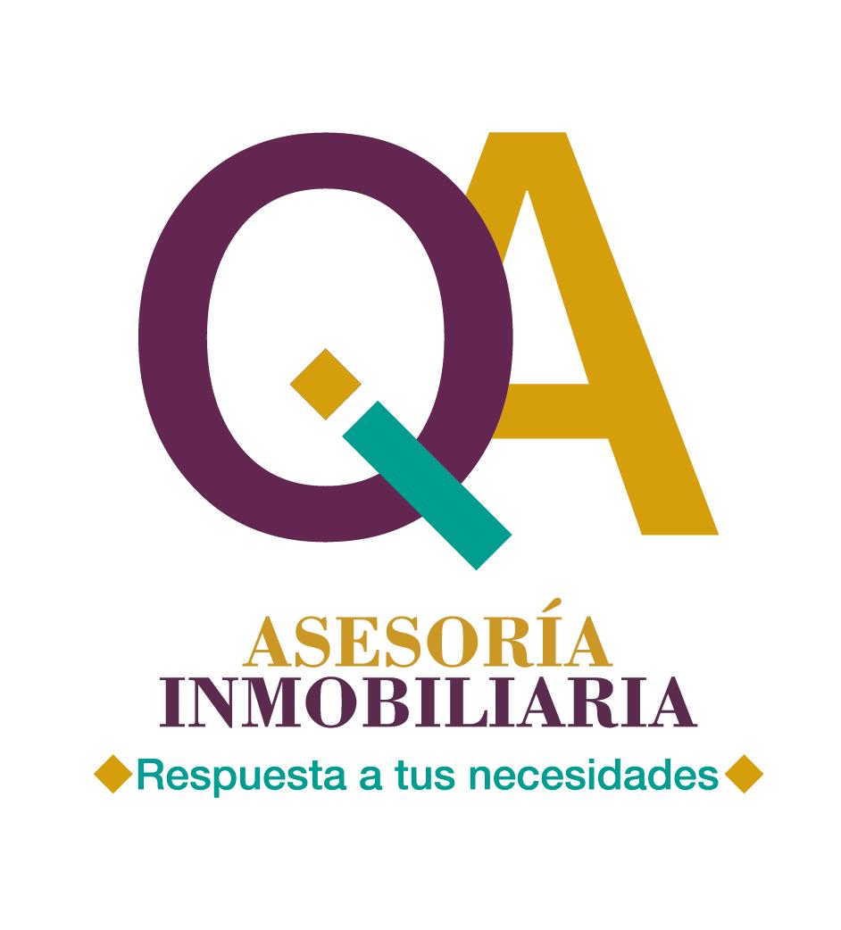 QiA Asesores Inmobiliarios