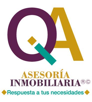 QiA inmobiliaria